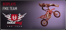 fmx team displays